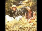 The Incredible String Band You Get Brighter