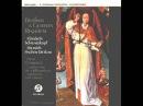 Brahms-Ein deutches Requiem op. 45 (Complete)