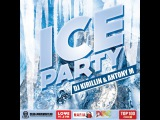 DJ KIRILLIN &amp ANTONY M - ICE PARTY