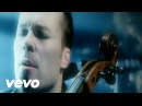 Apocalyptica S O S Anything but Love ft Cristina Scabbia