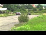 Chevrolet Camaro VS yamaha R1