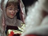 Дед Мороз всегда звонит... трижды. Х/ф / Russia.tv
