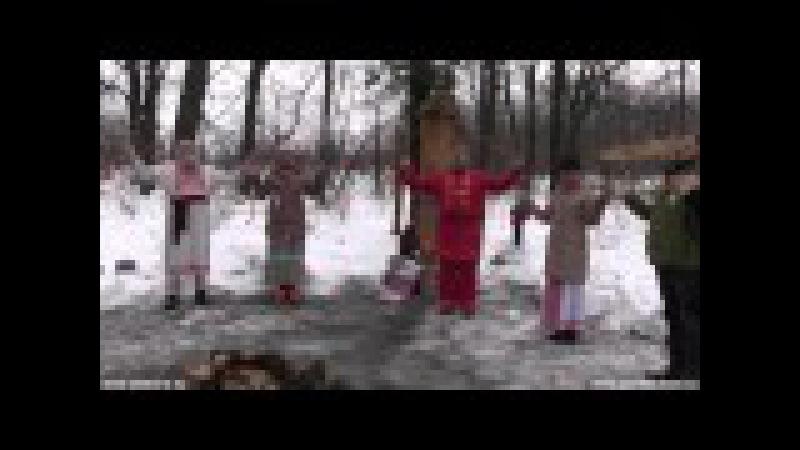 Праздник в Ведруссии - Водосвятие (ЯрДана) 7524-2016