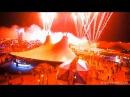 Kazantip Republic / Intro 2013