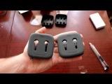 Xiaomi Piston 3 Оригинал против Копии | Как не купить подделку