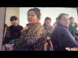 Тренинг для риэлторов в Казахстане. Холодный звонок, риелторы Актобе, звонят клиентам. Тренинг для риэлторов в Казахстане. Бизнес тренер роман Павловский.