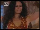 «Клон» - 107 серия - Жади танцует для Маизы