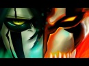「Bleach AMV」 - Ichigo vs Ulquiorra