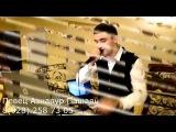 Азнавур Пашян Армянские Песни !!! Ролик 2 (Таринер-Вонцем кез сирум- Татул Авоян Шаран Попури
