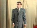 Геннадий Хазанов - Геракл