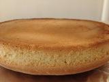 Бисквит классический - Очень Простой Рецепт (У Вас Получится 100) Sponge Cake, English Subtitles