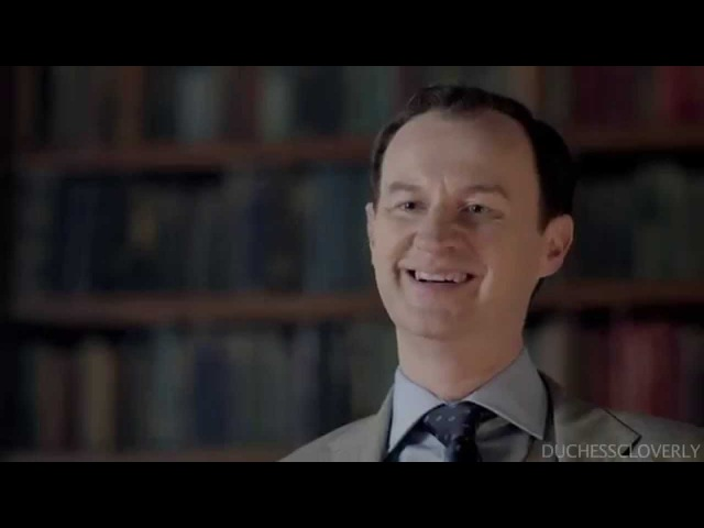 Those Things You Re Do Mycroft Lestrade Mystrade
