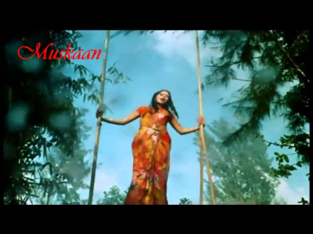 Haye Haye Yeh Majboori Yeh Mousam Aur Yeh Doori:(:(:( ( Lata Mangeshkar )) Very Spl Song