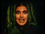 Lene Lovich - Angels (1980)