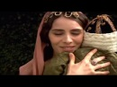 Махидевран спасает Мехмета. Великолепный Век