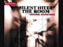 Silent Hill 4: The Room - Your Rain