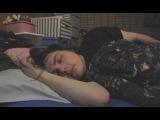 Gerard Way speaks about his depression
