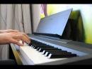 П.И. Чайковский - Времена года Op.37 - Январь - У камелька