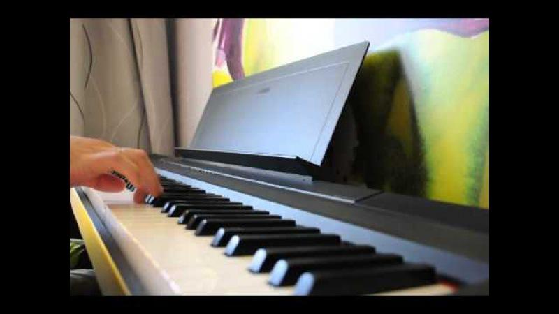 П.И. Чайковский - Времена года (Op.37) - Март -