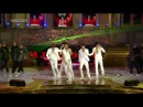 30 июл. 2009 г. enjoy!..[HQ] DBSK - Mirotic (remix ver) Live! [20Nov2008]