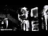 Jessica Alba Sin City - Sin City 2 Dance Tribute