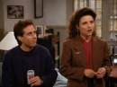 Funniest Seinfeld Moments Part 1