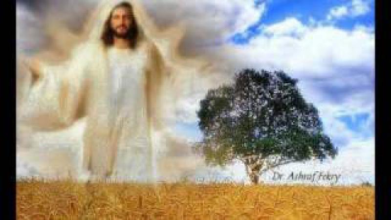 Muzica crestina - O Isuse da-mi putere - Simida