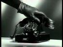 Kraftwerk The telephone call