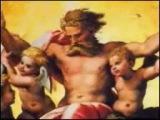 Библейский сюжет. Сотворение мира. Йозеф Гайдн