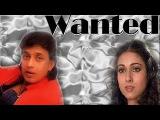 Wanted 1984 || Best Old Hindi Movie ||  Mithun Chakraborty ,Tina Munim #21