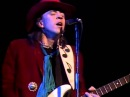 Stevie Ray Vaughan Tin Pan Alley Dirty Pool HDBestQuality