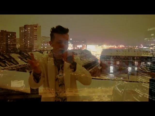 Modern Talking NEXT - Сергей Арутюнов (Сергей Вертинский) - один в один