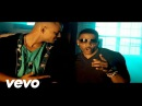 Mohombi - Miss Me ft. Nelly