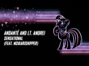 MY LITTLE PONY END OF YEAR MIX