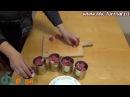 Бытовой автоклав Приготовление консервов в жестяной банке