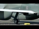 RQ-4 Global Hawk Беспилотник