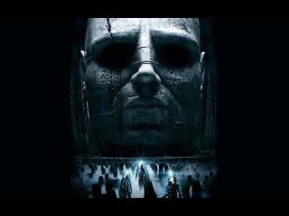 Чужой: Завет (Прометей 2) - обзор будущего фильма (№2)!
