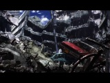 Ванпанчмен / One Punch Man 7 серия | 480p [07 из 12] [Озвучка JAM]