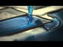 Technogel Company presentation