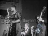 Ella Fitzgerald-