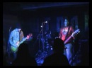 Kasu Weri - live Doom Over Kiev III (13.12.09)