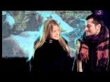 Иракли - Сны / Irakly Pirtshalava - Dreams(HQ)