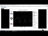 Обновление AIM тренажёра ChelTeam от 10.01.2016