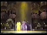 Pearl Bailey, Ella Fitzgerald &amp Sarah Vaughan-1979