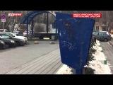 В Москве няня, убившая ребёнка, угрожает подорвать себя у метро