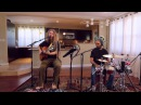 Mike Love - Permanent Holiday (HiSessions Acoustic Live!)
