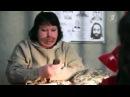 КВН Город Пятигорск - Преступление и конец света