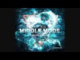 Middle Mode - Another Dimension Full Album