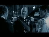 Однажды в сказке/Once Upon a Time (2011 - ...) Фрагмент №5 (сезон 2, эпизод 12)
