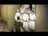 [AniDub] Young Black Jack | Юный Блэк Джек [02] [Lonely Dragon, Demetra]